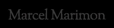 Marcel Marimon